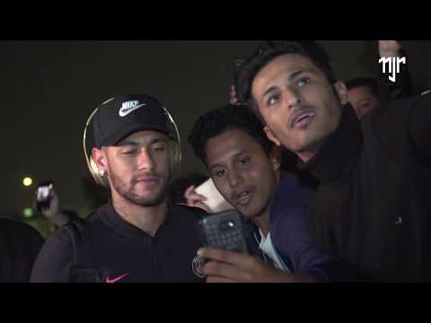 Neymar Jr's Week #21 - Thời lượng: 3:49.