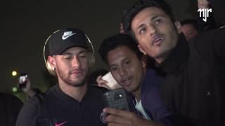 Video Neymar Jr's Week #21 MP3, 3GP, MP4, WEBM, AVI, FLV Januari 2019