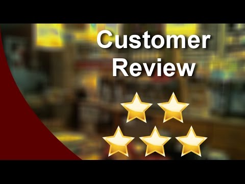 Red Door Cafe East Troy  Wonderful Five Star Review by Dood26