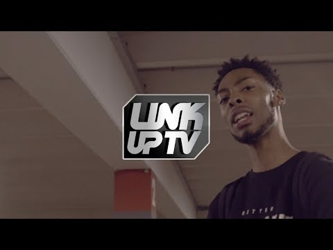 Video Shizzle - My Type (Popcaan Cover) [Music Video] | Link Up TV download in MP3, 3GP, MP4, WEBM, AVI, FLV January 2017