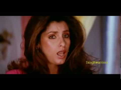 Video ''Tere Naam Liya'':राम लखन Ram Lakhan (1989)*Madhuri Dixit*[H.Q.]__7sw. download in MP3, 3GP, MP4, WEBM, AVI, FLV January 2017