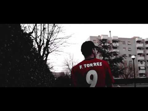 Pizzo - Fernando Torres Freestyle (Street Video) (видео)