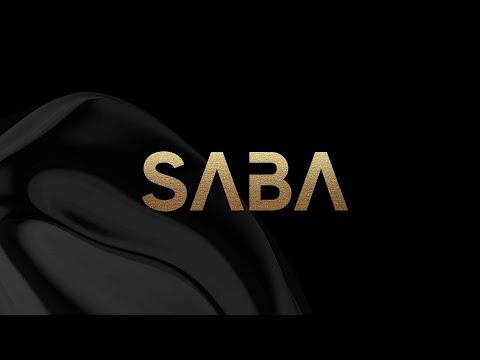 Božo Vrećo: 'Saba' pomiče granice