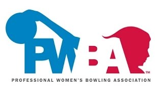 2017 PWBA Storm Sacramento Open - Group Stepladder Finals