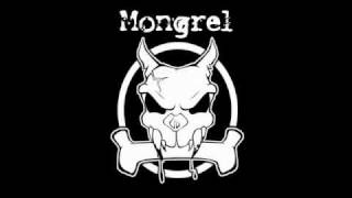 ArmyOfOneTVPodcast - MONGREL