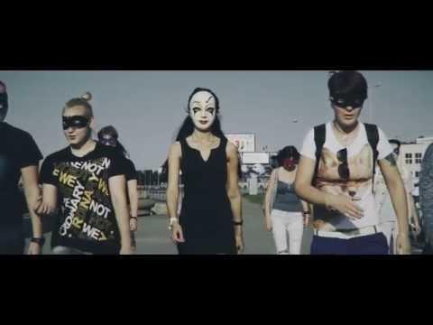 ZNАКI - Планы (оffiсiаl vidео) - DomaVideo.Ru