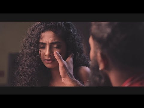 """Nissara"" Abhisheka Wimalaweera (Official Music Video)"