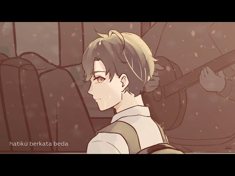 moccatune - Diam Diam Aku Suka (Music Video)