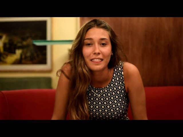 Experiencia de Marta Ceballos con Smiletrip