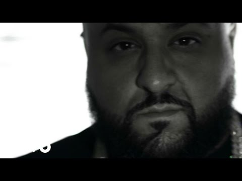 DJ Khaled – I Wish You Would