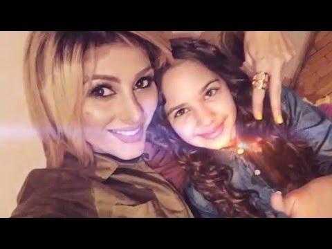 Sofi Mkheyan feat. Yana Hovhannisyan - Hamadzayn em