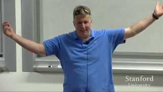 Lecture 3 - Before the Startup (Paul Graham)