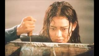 Nonton Kim Ki Duk Top 10   8 Film Subtitle Indonesia Streaming Movie Download