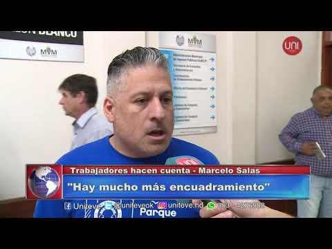 SITUACIÓN DE UTEDYC