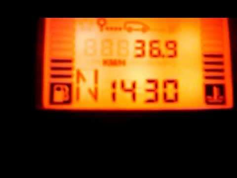 Nissan almera 92 фотография