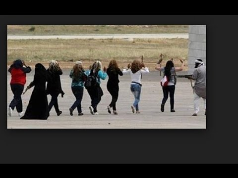 Video heartbreaking , ISIS Slavery girls market , please share & expose the truth download in MP3, 3GP, MP4, WEBM, AVI, FLV January 2017