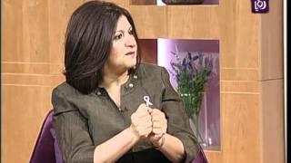د.يسار قتيبة تتحدث عن سرطان الثدي والكشف المبكر | Roya