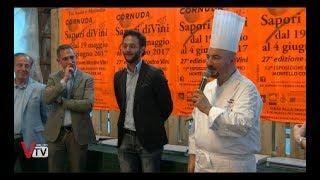 Sapori DiVini Cornuda - Premiazioni