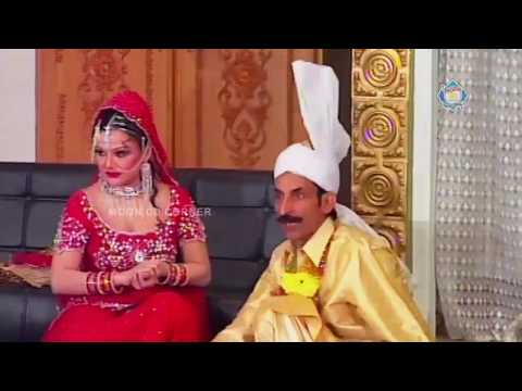 Video Chalak Toutay New Pakistani Stage Drama Full Comedy Funny Show 01 download in MP3, 3GP, MP4, WEBM, AVI, FLV January 2017