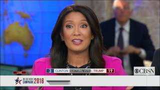Nonton Watch Live: Election Night 2016 Film Subtitle Indonesia Streaming Movie Download