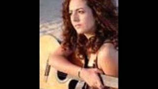 Download Lagu Nabyla maan-Allah ya Moulana Mp3
