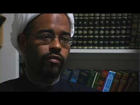 Awate Suleiman - Dr. Idris Hamid, Associate Professor of Philosophy at Colorado State University, Fort Collins and Editor-in-Chief of the International Journal of Shi'i Studi...