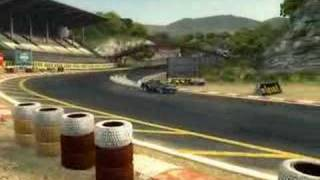 The best moments of FlatOut 2! Just watch and enjoy! :D Share it with ppl plz :)