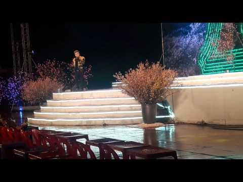 Cảm Ơn Người Tôi Yêu Châu Việt Pháp live đám cưới