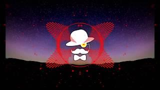 Video Alan Walker - The Spectre (LUM!X Remix)(Bass Boosted)(HD) MP3, 3GP, MP4, WEBM, AVI, FLV Maret 2018