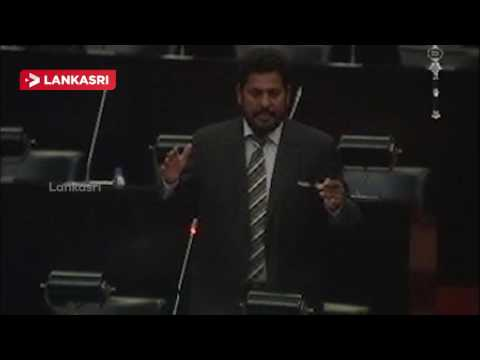 M-P-Kodeeswaran-Speech