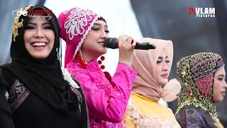 Download Lagu PENGANTIN BARU - JIHAN AUDY ( ALL ARTIST ) - NEW PALLAPA WELAHAN JEPARA - VLAM PICTURES Mp3