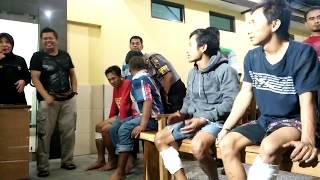 """Video Pelaku Curanmor Bengis """"Nangis"""" Di Dorrr Aparat MP3, 3GP, MP4, WEBM, AVI, FLV Agustus 2018"""