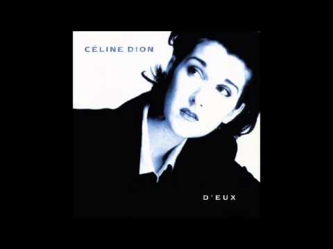 Céline Dion - J'Attendais (WAV, DR10)