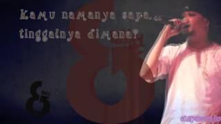 "Video 8Ball - Kenalan (with Lirik) Album ""Kenalan"" MP3, 3GP, MP4, WEBM, AVI, FLV Maret 2019"