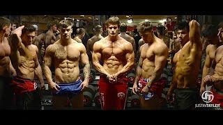 Summer of Legends Extended Trailer: Ft Jeff Seid & Harrison Twins
