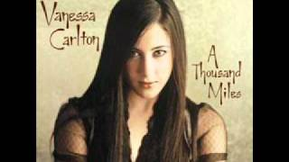 Video A Thousand Miles by Vanessa Carlton(AUDIO) MP3, 3GP, MP4, WEBM, AVI, FLV April 2018