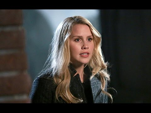 Claire Holt's Cw Comeback! Rebekah Mikaelson To Return On The Originals Season 3