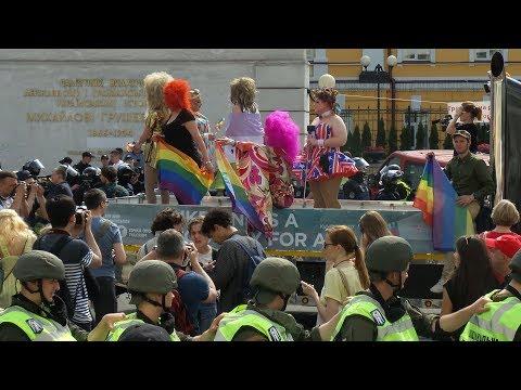 Андрей Бузаров: Отсутствия права не значит его нарушение