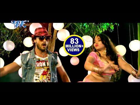 """लहंगा उठावल पड़ी महंगा - Lahunga Uthawal Padi Mahunga - Bhojpuri Hit Songs 2017 new:  अगर आप Bhojpuri Video को पसंद करते हैं तो Plz चैनल को Subscribe करें- Subscribe Now:- http://goo.gl/ip2lbk---------------------------------------------------------------------------------Film :- Hasina Maan JayegiSinger :- Khesari Lal YadavMusic director – Avinash Jha """" Ghunghuru Ji """"Company/ Label :- Wave--------------------------------------------------------------------इस गाने को अपनी कॉलर टयून बनाये ☎ Vodafone Subscribers Dial 5376315293☎ Airtel Subscribers Dial 5342114799056☎ Idea Subscribers Dial 567896315293☎ Reliance Subscribers SMS CT 6315293 to 51234☎ Tata DoCoMo Subscribers dial 5432116315293☎ BSNL (South / East) Subscribers sms BT 6315293 To 56700☎ BSNL (North / West) Subscribers sms BT 3519309 To 56700"""