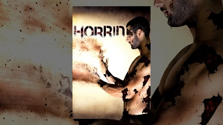 Nonton Horrid   Full Movie English 2015   Horror Film Subtitle Indonesia Streaming Movie Download