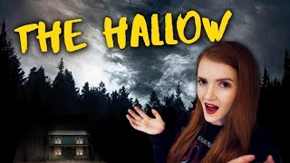 Nonton Horror Requested Review   The Hallow  2015  Film Subtitle Indonesia Streaming Movie Download