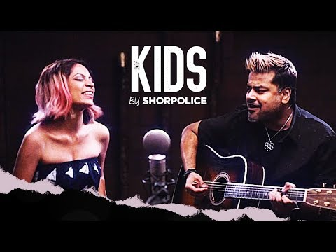 Download Kids - One Republic | Shor Police | Clinton Cerejo | Bianca Gomes hd file 3gp hd mp4 download videos