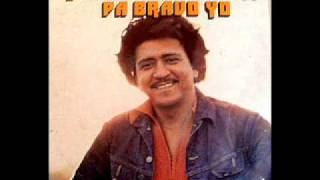 Pa Bravo Yo Justo Betancourt