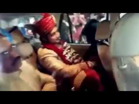 Video Arindam Weds Anupa Marriage Photos and Videos | Barat | New Odisha download in MP3, 3GP, MP4, WEBM, AVI, FLV January 2017