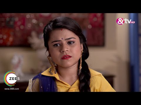 Video Badho Bahu - बढ़ो बहू - Episode 222 - July 10, 2017 - Best Scene download in MP3, 3GP, MP4, WEBM, AVI, FLV January 2017