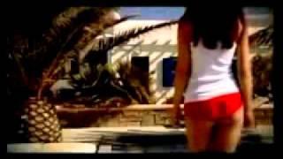video y letra de Hola corazon por Gerardo Ortiz