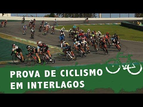 bike-series-3h