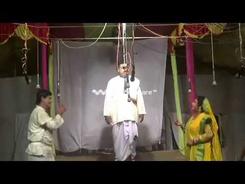 Video Notibinodini Bangla Jatrapala present by PATIDURGA JATRA UNIT, Palashi, Gurap, Hooghly. download in MP3, 3GP, MP4, WEBM, AVI, FLV January 2017