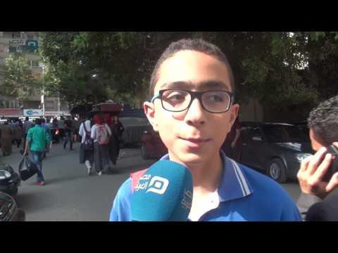 مصر العربية | الجماهير لكهربا: اتحاد جدة أفضل من الزمالك