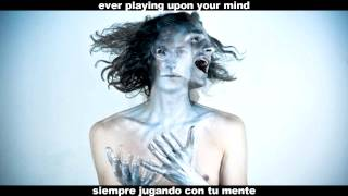 Gotye - Dig your own hole - Sub Espñ / Lyrics